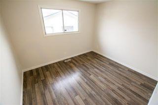 Photo 17: 14035 63 ST NW in Edmonton: Zone 02 House Half Duplex for sale : MLS®# E4179464