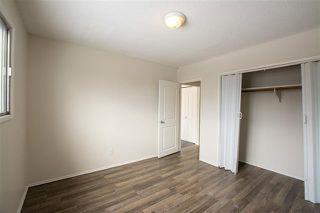 Photo 13: 14035 63 ST NW in Edmonton: Zone 02 House Half Duplex for sale : MLS®# E4179464