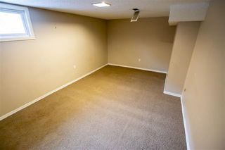 Photo 25: 14035 63 ST NW in Edmonton: Zone 02 House Half Duplex for sale : MLS®# E4179464