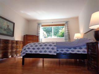 Photo 12: 102 46966 YALE Road in Chilliwack: Chilliwack E Young-Yale Condo for sale : MLS®# R2430782