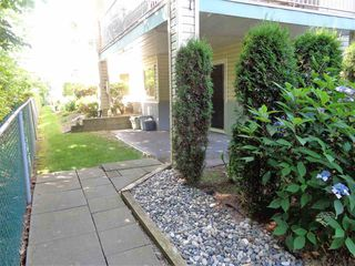 Photo 14: 102 46966 YALE Road in Chilliwack: Chilliwack E Young-Yale Condo for sale : MLS®# R2430782