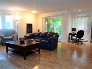 Photo 1: 102 46966 YALE Road in Chilliwack: Chilliwack E Young-Yale Condo for sale : MLS®# R2430782