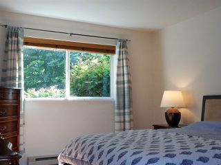 Photo 10: 102 46966 YALE Road in Chilliwack: Chilliwack E Young-Yale Condo for sale : MLS®# R2430782