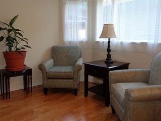 Photo 4: 102 46966 YALE Road in Chilliwack: Chilliwack E Young-Yale Condo for sale : MLS®# R2430782