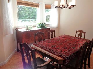 Photo 5: 102 46966 YALE Road in Chilliwack: Chilliwack E Young-Yale Condo for sale : MLS®# R2430782