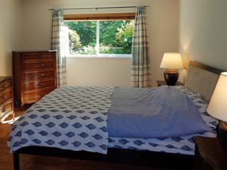 Photo 11: 102 46966 YALE Road in Chilliwack: Chilliwack E Young-Yale Condo for sale : MLS®# R2430782