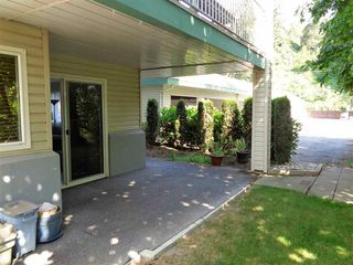 Photo 15: 102 46966 YALE Road in Chilliwack: Chilliwack E Young-Yale Condo for sale : MLS®# R2430782
