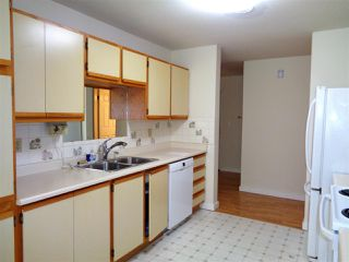 Photo 8: 102 46966 YALE Road in Chilliwack: Chilliwack E Young-Yale Condo for sale : MLS®# R2430782