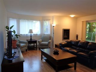 Photo 2: 102 46966 YALE Road in Chilliwack: Chilliwack E Young-Yale Condo for sale : MLS®# R2430782