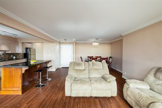 "Photo 9: 1701 551 AUSTIN Avenue in Coquitlam: Coquitlam West Condo for sale in ""Brookmere Towers"" : MLS®# R2434938"