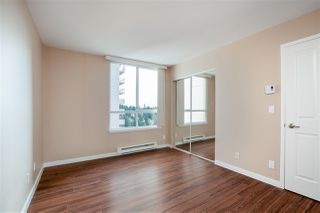 "Photo 16: 1701 551 AUSTIN Avenue in Coquitlam: Coquitlam West Condo for sale in ""Brookmere Towers"" : MLS®# R2434938"