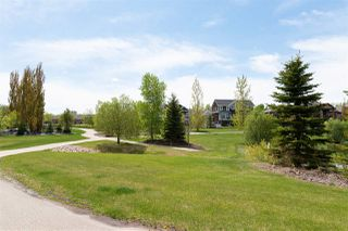 Photo 46: 1198 Genesis Lake Boulevard: Stony Plain House for sale : MLS®# E4189892