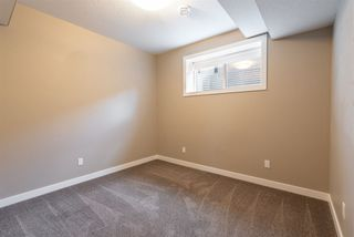Photo 35: 1198 Genesis Lake Boulevard: Stony Plain House for sale : MLS®# E4189892