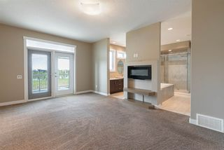 Photo 17: 1198 Genesis Lake Boulevard: Stony Plain House for sale : MLS®# E4189892