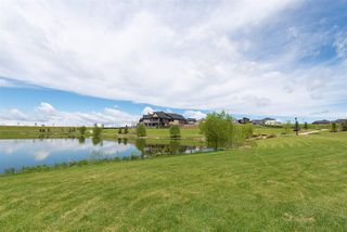 Photo 47: 1198 Genesis Lake Boulevard: Stony Plain House for sale : MLS®# E4189892