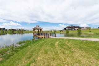 Photo 49: 1198 Genesis Lake Boulevard: Stony Plain House for sale : MLS®# E4189892