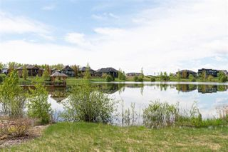 Photo 48: 1198 Genesis Lake Boulevard: Stony Plain House for sale : MLS®# E4189892