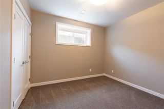 Photo 33: 1198 Genesis Lake Boulevard: Stony Plain House for sale : MLS®# E4189892