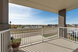 Photo 23: 1198 Genesis Lake Boulevard: Stony Plain House for sale : MLS®# E4189892