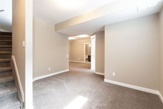Photo 29: 1198 Genesis Lake Boulevard: Stony Plain House for sale : MLS®# E4189892