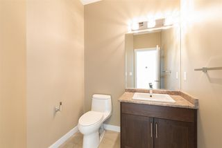 Photo 10: 1198 Genesis Lake Boulevard: Stony Plain House for sale : MLS®# E4189892