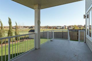 Photo 41: 1198 Genesis Lake Boulevard: Stony Plain House for sale : MLS®# E4189892