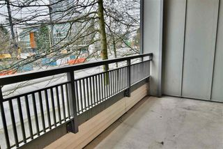 "Photo 13: 213 10455 UNIVERSITY Drive in Surrey: Whalley Condo for sale in ""D'Cor"" (North Surrey)  : MLS®# R2443325"