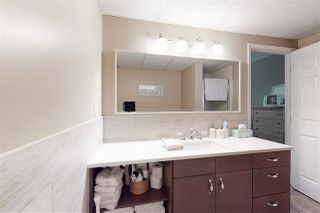 Photo 17: 404 8728 GATEWAY Boulevard in Edmonton: Zone 15 Condo for sale : MLS®# E4191192