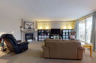 Photo 9: 404 8728 GATEWAY Boulevard in Edmonton: Zone 15 Condo for sale : MLS®# E4191192
