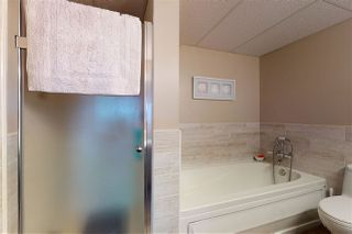 Photo 18: 404 8728 GATEWAY Boulevard in Edmonton: Zone 15 Condo for sale : MLS®# E4191192