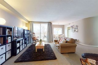 Photo 7: 404 8728 GATEWAY Boulevard in Edmonton: Zone 15 Condo for sale : MLS®# E4191192