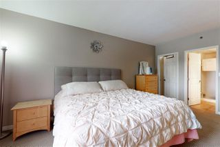 Photo 15: 404 8728 GATEWAY Boulevard in Edmonton: Zone 15 Condo for sale : MLS®# E4191192