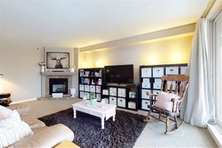 Photo 6: 404 8728 GATEWAY Boulevard in Edmonton: Zone 15 Condo for sale : MLS®# E4191192