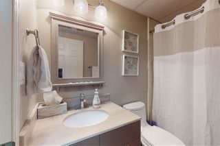 Photo 14: 404 8728 GATEWAY Boulevard in Edmonton: Zone 15 Condo for sale : MLS®# E4191192