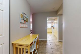 Photo 4: 404 8728 GATEWAY Boulevard in Edmonton: Zone 15 Condo for sale : MLS®# E4191192