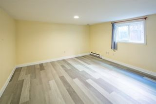 Photo 16: 1036 E 12TH Avenue in Vancouver: Mount Pleasant VE House for sale (Vancouver East)  : MLS®# R2449270