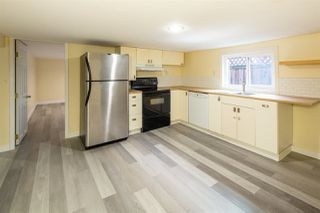 Photo 11: 1036 E 12TH Avenue in Vancouver: Mount Pleasant VE House for sale (Vancouver East)  : MLS®# R2449270