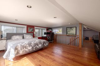 Photo 7: 1036 E 12TH Avenue in Vancouver: Mount Pleasant VE House for sale (Vancouver East)  : MLS®# R2449270