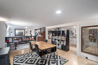 Photo 13: 1036 E 12TH Avenue in Vancouver: Mount Pleasant VE House for sale (Vancouver East)  : MLS®# R2449270