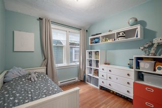 Photo 9: 1036 E 12TH Avenue in Vancouver: Mount Pleasant VE House for sale (Vancouver East)  : MLS®# R2449270