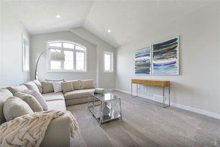 Photo 19: 698 HOWATT Drive in Edmonton: Zone 55 House for sale : MLS®# E4194106