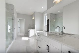 Photo 26: 698 HOWATT Drive in Edmonton: Zone 55 House for sale : MLS®# E4194106