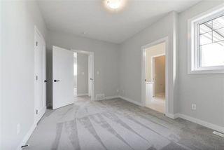 Photo 21: 698 HOWATT Drive in Edmonton: Zone 55 House for sale : MLS®# E4194106