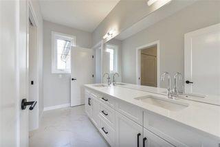 Photo 22: 698 HOWATT Drive in Edmonton: Zone 55 House for sale : MLS®# E4194106