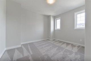 Photo 17: 698 HOWATT Drive in Edmonton: Zone 55 House for sale : MLS®# E4194106