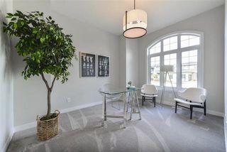 Photo 5: 698 HOWATT Drive in Edmonton: Zone 55 House for sale : MLS®# E4194106