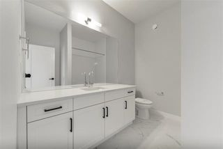 Photo 18: 698 HOWATT Drive in Edmonton: Zone 55 House for sale : MLS®# E4194106