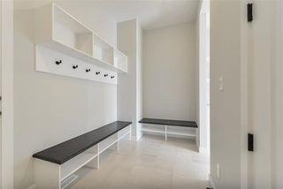Photo 31: 698 HOWATT Drive in Edmonton: Zone 55 House for sale : MLS®# E4194106