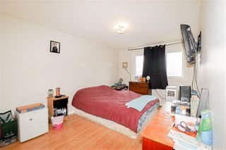 Photo 16: 29 Dipper Crescent in Halifax: 5-Fairmount, Clayton Park, Rockingham Residential for sale (Halifax-Dartmouth)  : MLS®# 202007702