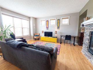 Photo 4: 1404 CYPRUS Way in Edmonton: Zone 27 House for sale : MLS®# E4197939